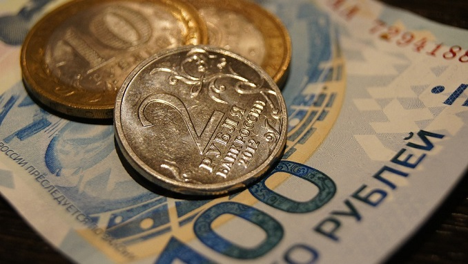 Russia China Delay Ruble Yuan Settlements Agreement Russia