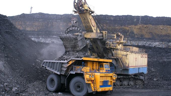Slikovni rezultat za russia coal