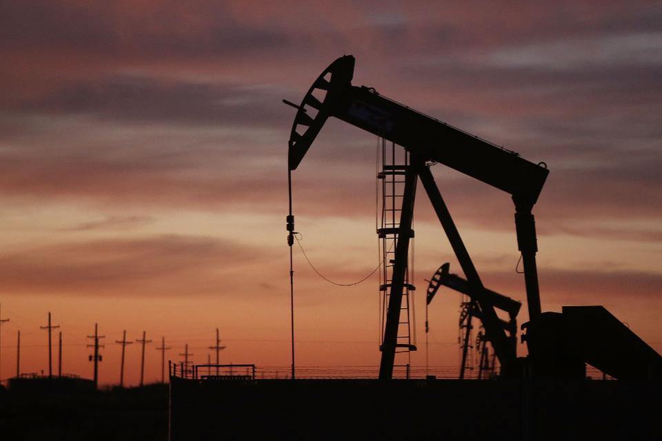 TMK Shows Interest in Bulgaria Gas Pipeline Contract - Russia