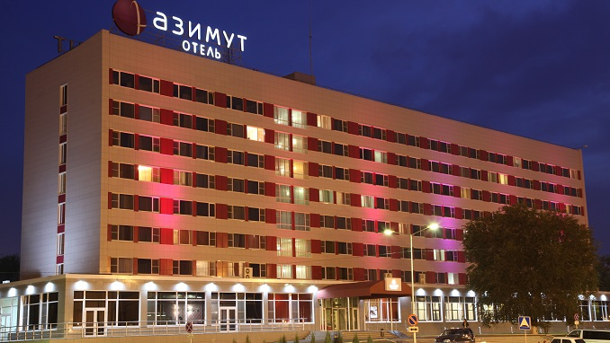 A Number Of Moscow Hotels Have Been Fined By Russia S Consumer Rights Watchdog Rospotrebnadzor For Hiking Prices In The Run Up To This Summer Soccer World