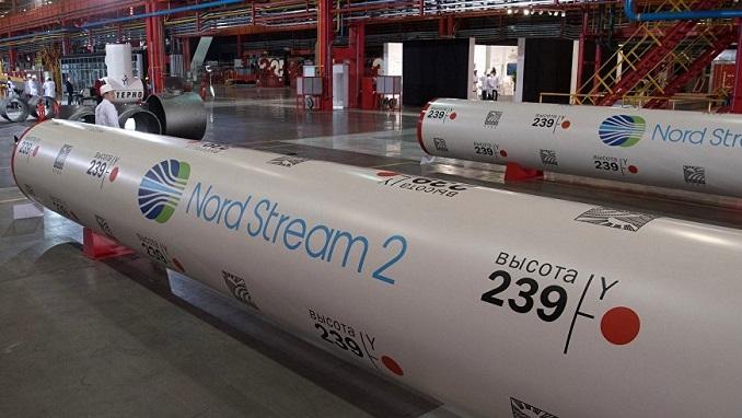 """Résultat de recherche d'images pour """"gazprom, gas, russia, turkey, energy, Nord Stream 2"""""""