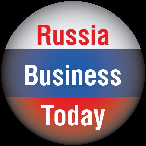 russiabusinesstoday.com