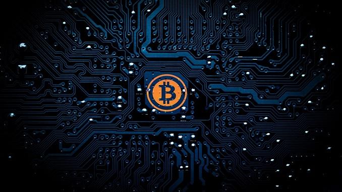 p2p exchange cryptocurrency
