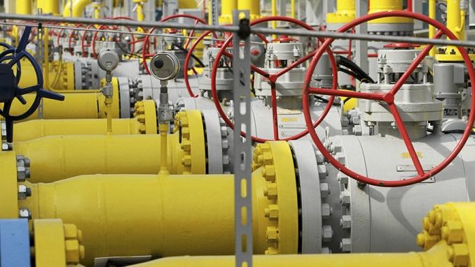 """Résultat de recherche d'images pour """"europe, gas, energy, russia, russian energy"""""""
