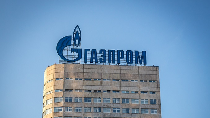 Gazprom Neft to Ensure Year-Round Arctic Oil Supplies to