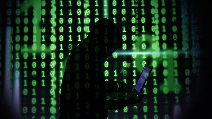 Russian Companies Targeted by North Korean Hackers for First Time