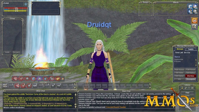 everquest - Russia Business Today