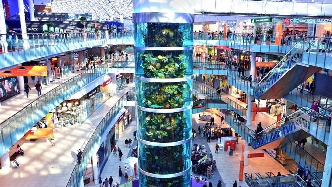 """Résultat de recherche d'images pour """"affairs, business, malls, hypermarket, 2020"""""""