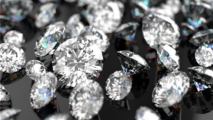 7321df426e30c Alrosa Set to Make U.S. Sales Push Amid Worries of New Sanctions ...