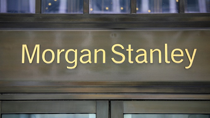Morgan Stanley Reduces Presence in Russia, Moves Employees