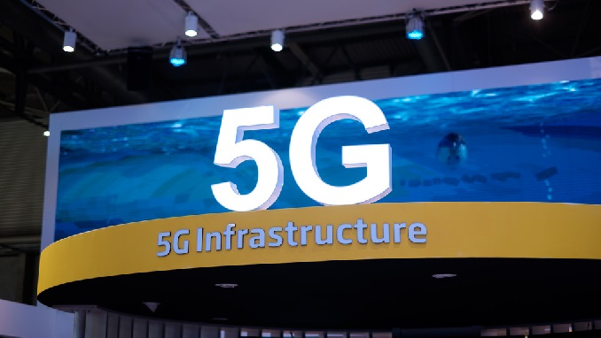 Russia's 5G Plans to Benefit Domestic Industry but Slow